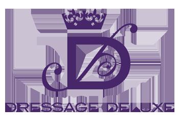 Dressage Deluxe