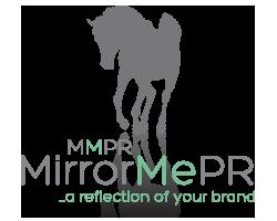 New Website & New Logo!
