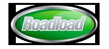 Roadland