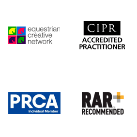 Accredited PR Services