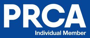 PRCA - Logo Individual Member