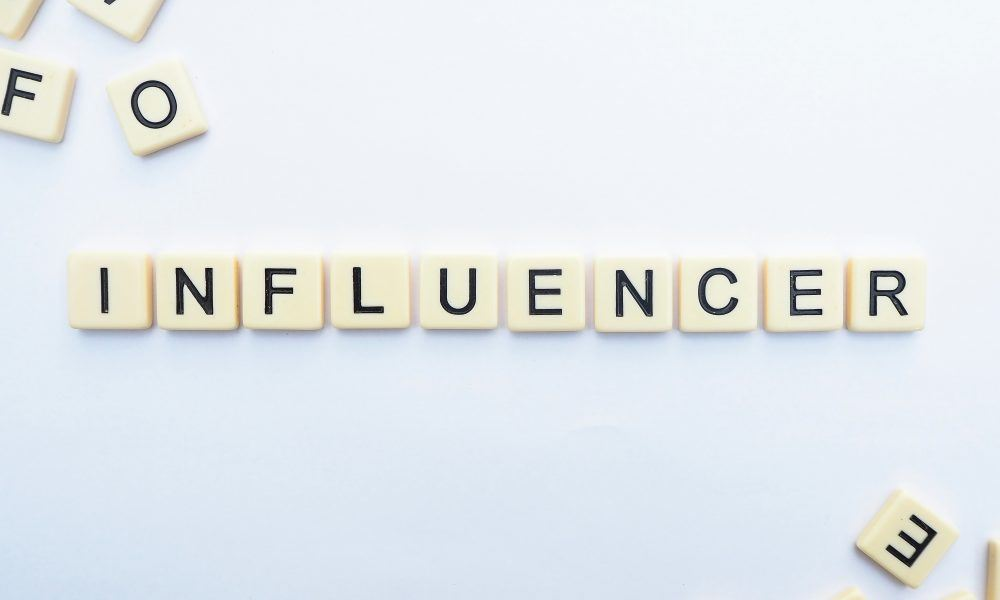 Influencer Marketing Tips For Brands