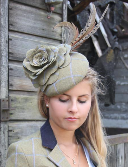 Get Ready For Ascot In Style