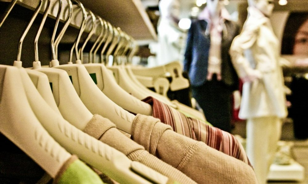 Shopping Savvy: Tips for Equestrian & Country Retailers