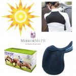 Summer-Horse-Rider-Essentials