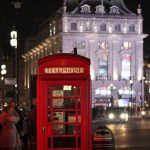 The-London-Events-We-Love
