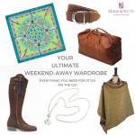 The-Ultimate-Weekend-Away-Wardrobe