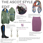 What-To-Wear-At-Royal-Ascot-This-Year