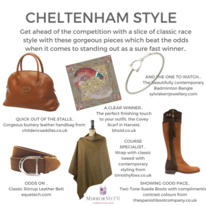What-To-Wear-To-The-Cheltenham-Festival