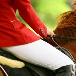 Why-Your-Back-Health-Is-Just-As-Important-As-Your-Horse