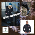 Winter-Equestrian-Fashion