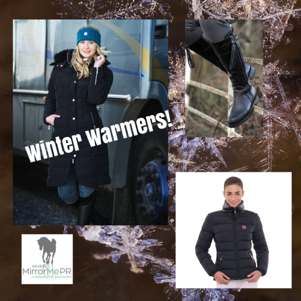 Winter-Equestrian-Fashion