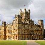 9 Beautiful English Country Houses You Need To Visit