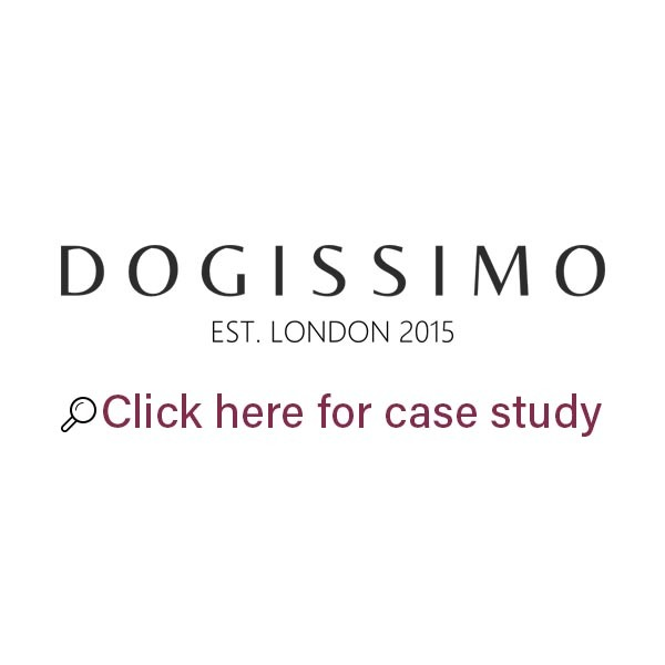 Dogissimo-case-study-WITH TEXT-new