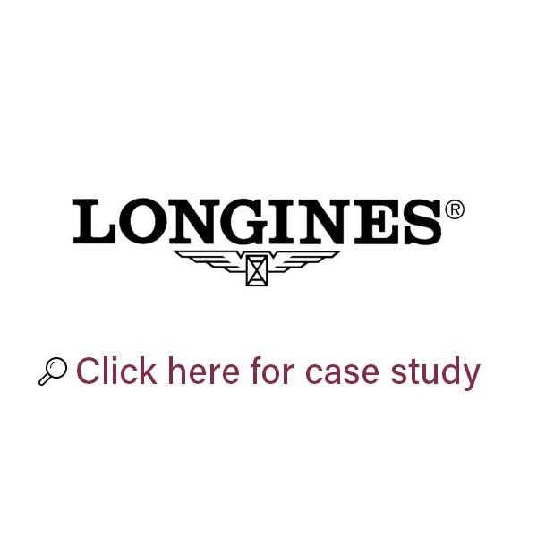 LONGINES-case-study-WITH TEXT-new