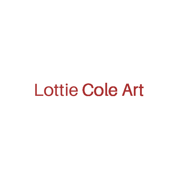 Lottie Cole new