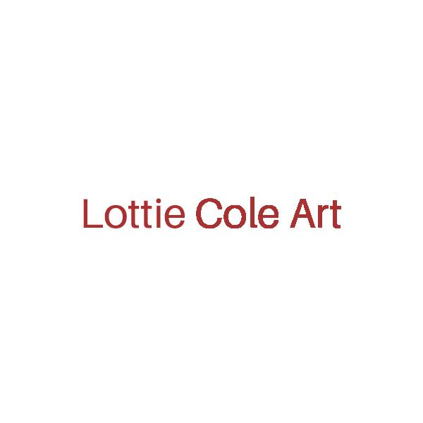 Lottie Cole new