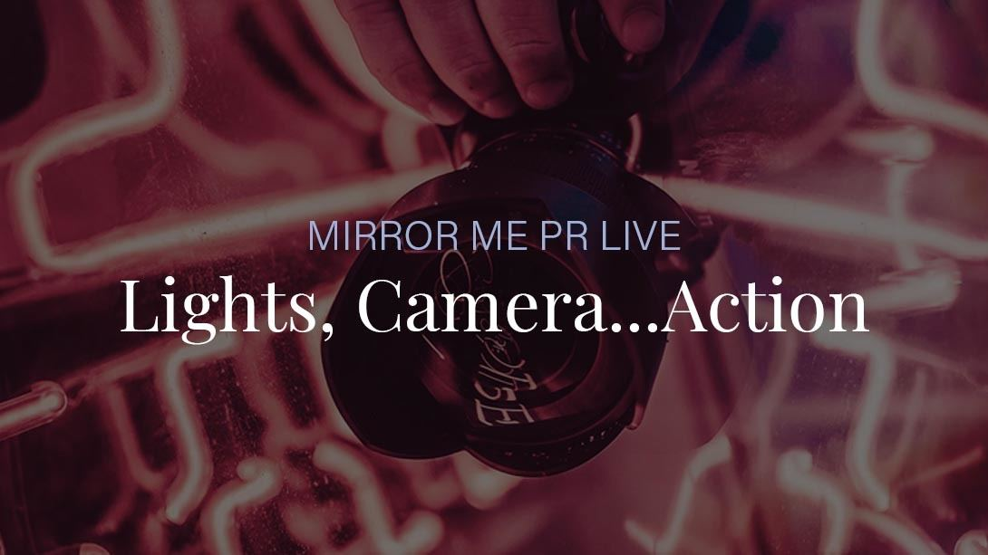 Mirror-Me-PR-LIVE-Home-Page-NEW