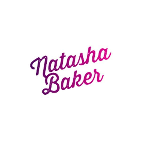 Natasha baker Logo