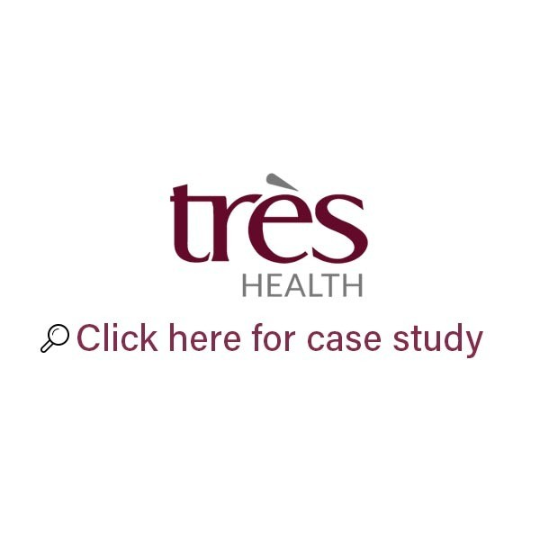 TRES-case-study-WITH TEXT-new