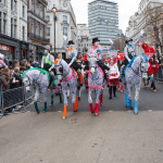 5 Amazing Things To Do In London This January