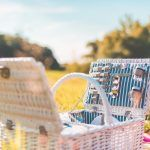 How To Prepare For The Perfect Picnic