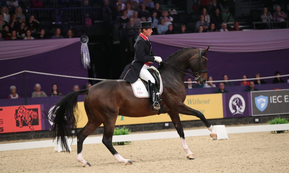 Heading To HOYS? Read Our Tips On What To Watch, See & Do
