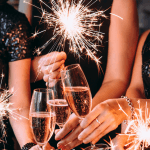 Alternative Things To Do For This New Year's Eve