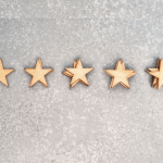How To Get Fantastic Reviews For Your Business