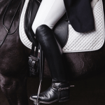 5 Things You Should Consider Before Buying A Pair Of Riding Boots