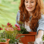11 Productive Things You Can Do To Your April Garden During Lock Down