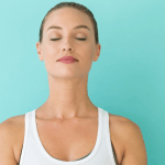 5 Amazing Yoga Breathing Exercises For Anxiety
