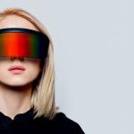 Virtual Reality Shopping Post COVID