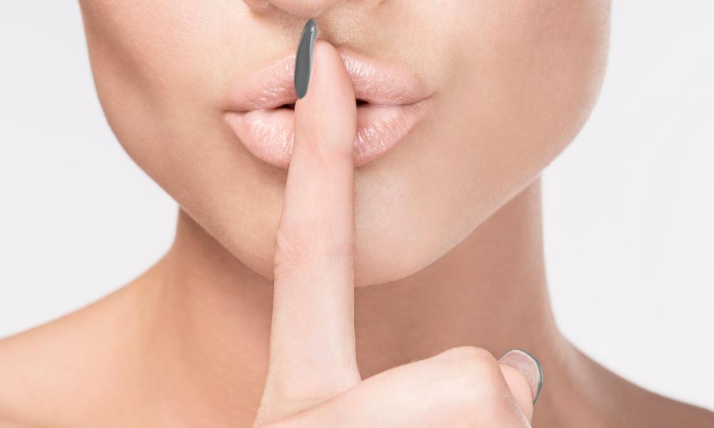 professional skincare secrets