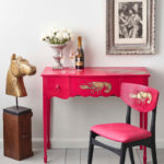 Improve Your Home Office With These Expert Interior Designer Tips